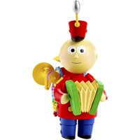 Disney Pixar Toy Story 4 Tinny Marching Band Figure
