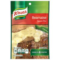 Knorr Sauce Mix Bearnaise