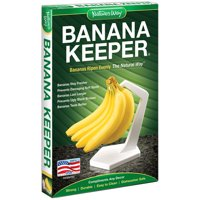 Natures Way Banana Keeper