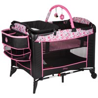 Disney Baby Sweet Wonder Baby Play Yard
