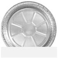 Mainstays Round Cake Pans, 3 Count