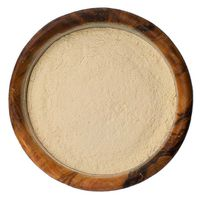 Southern Style Spices Asafoetida Powder