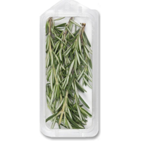 Organic Fresh Rosemary, 0.5oz