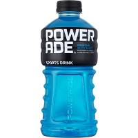 POWERADE Mountain Blast Sports Drink - 32 fl oz Bottle