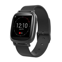 3Plus VIBE, Smartwatch with Heart Rate