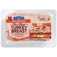 Hill Country Fare Oven Roasted Turkey
