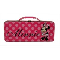 Minnie Tin Tool Box