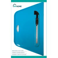 InHome Smoother and Utility Knife Kit