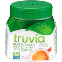 Truvia Natural Sweetener