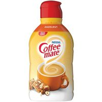 Nestlé Coffee Mate COFFEE MATE Hazelnut Liquid Coffee Creamer