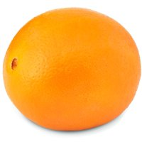 Navel Oranges, each