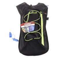 Zefal Hydro Bag 1.5 Liters for Outdoors and Cycling