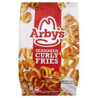 Lamb Weston Arbys Fries, 22 oz