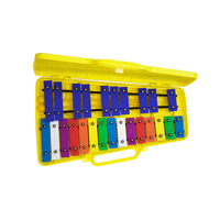 First Act Discovery Xylophone