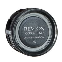 Revlon ColorStay Creme 755 Eye Shadow
