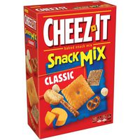Cheez-It Baked Snack Mix Classic