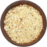 Citrus Peppercorn Seasoning