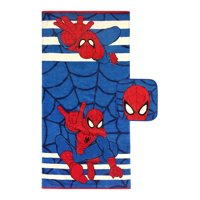 Spiderman Bathroom Set, 1 Each