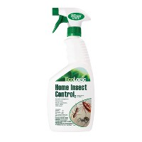 24oz ECO Home Insect Control - EcoLogic