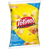 Totino's Combination Frozen Pizza Rolls - 90pk - 44.5oz