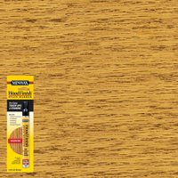 Minwax Wood Finish Stain Marker, 1/3 oz, Golden Oak