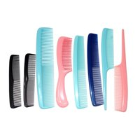 Conair Styling - Multipack Combs , 12 Count
