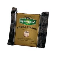 Kerrygold Cheese Reserve Cheddar