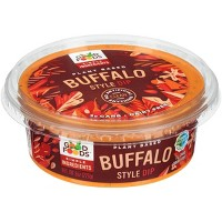 Good Foods Buffalo Style Dip - 8oz