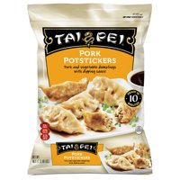 Tai Pei Pork Potstickers, 46.5 oz.