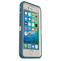 OtterBox Defender Pro Series Case for iPhone 6/6s, Big Sur