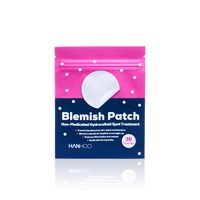 Hanhoo Blemish Acne Spot Patch