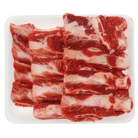 H-E-B Fresh Beef Finger Ribs Value Pack