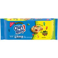 CHIPS AHOY! Cookies with SOUR PATCH KIDS Candy, Limited Edition