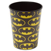 Batman 16 oz. Plastic Party Cup