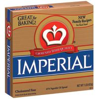 Imperial Spread Sticks Regular
