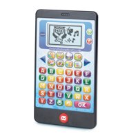 VTech Text and Go Learning Phone