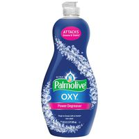 Palmolive Dish Liquid, Power Degreaser, Ultra