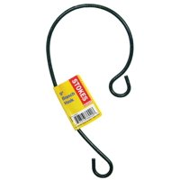 """Stokes Select 9"""" Multi-position Hanging Branch Hook"""