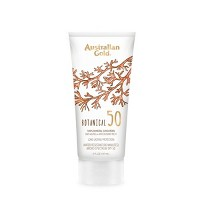 Australian Gold Botanical Mineral Sunscreen Lotion - SPF 50 - 5oz