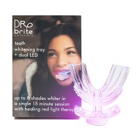 Dr. Brite Teeth Whitening Tray