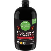 Simple Truth Colombian Dark Roast Cold Brew Coffee