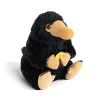Noble Collections Harry Pottery Niffler Plush