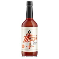 Miss Mary's Original Bloody Mary Mix - 32oz