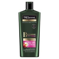 Tresemme Botanique Color Vibrance and Shine Shampoo - 22 fl oz