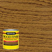 Minwax® Wood Finish™ Special Walnut, 1-Qt