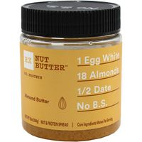 Rx Nut Butter Almond Butter Nut & Protein Spread