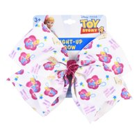 Toy Story-disney Toy Story Lightup Bo Peep Bow