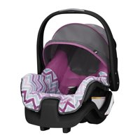 Evenflo Nurture Infant Car Seat, Millie