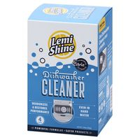 Lemi Shine Dishwasher Cleaner