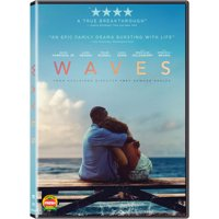 Waves (DVD)